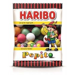 Pepito Mini Ps 10 gr