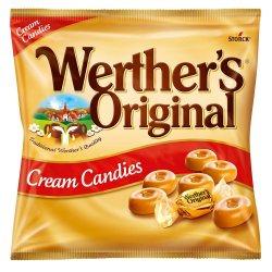 Werther''s Original 135 gr