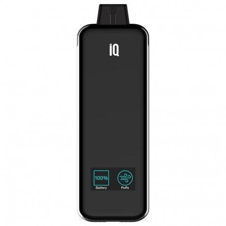 Hangsen IQ 3S Kit