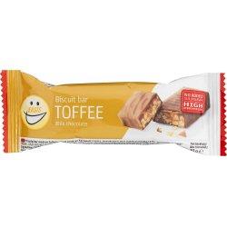 EASIS Toffee 30 gr