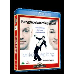 En Kort En Lange - Blu-Ray