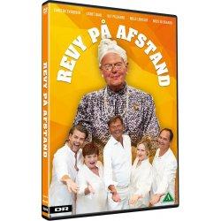 Revy På Afstand - DVD