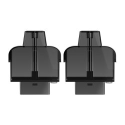 Hangsen IQ 3S Cartridge 2-pack