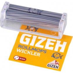 """Gizeh Rollmops Roller 8 mm """"Plast"""""""