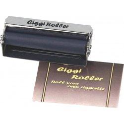 """Ciggi """"Roller"""" lavet af metal"""