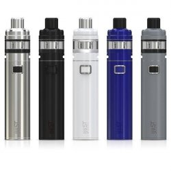 Eleaf iJust NexGen Kit - 3000 mAh