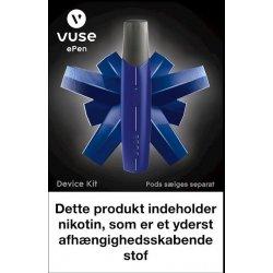 """VUSE Pen Kit Device  """"Blue"""""""