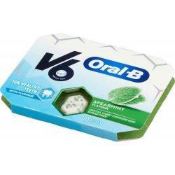 V6 Oral-B Spearmint 17 gr