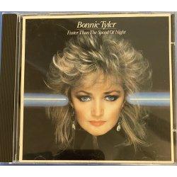 Bonnie Tyler  cd