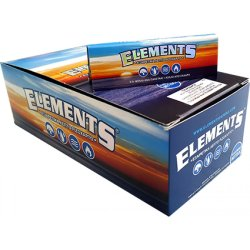 Elements Papers - Single Wide