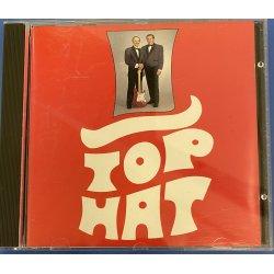Top Hat  cd
