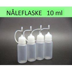 Nålflaske 10 ml