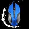 White Shark - Caesar Gaming Mouse