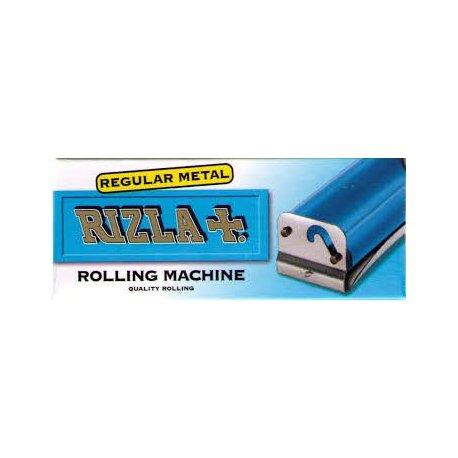 Rizla+ Rullemaskine