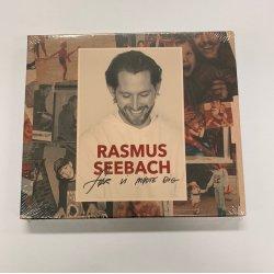 Rasmus Seebach Før Vi Mødte Dig