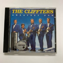 The Cliffters Greatest Now