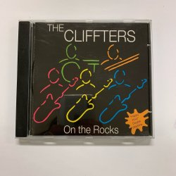 The Cliffters On The Rocks