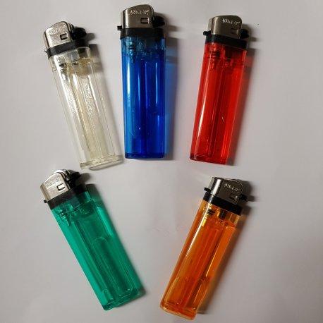 Engangs Lighter